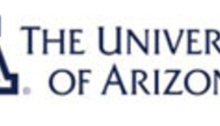 Univ-AZ-logo