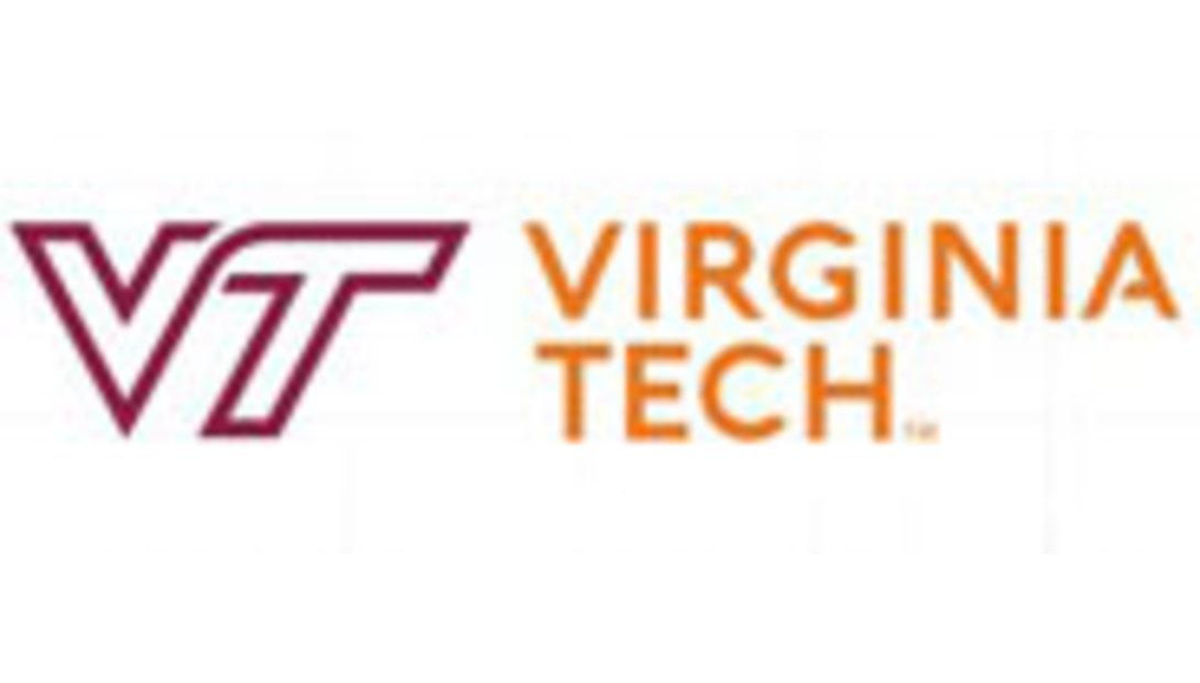 VA-tech-logo