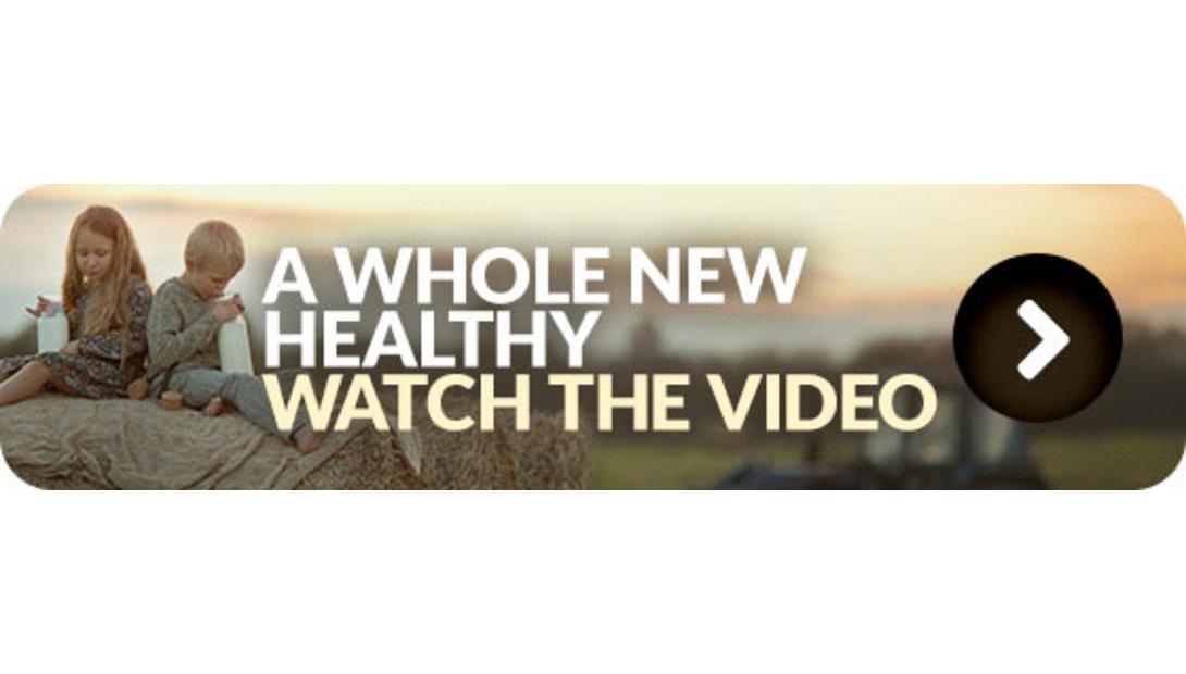 Virtus-healthy-video