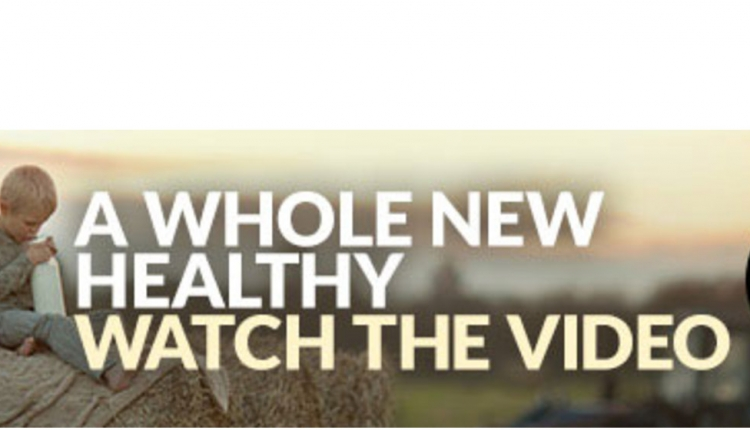 Virtus-healthy-video