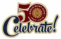 World Diary Expo's 50th Year