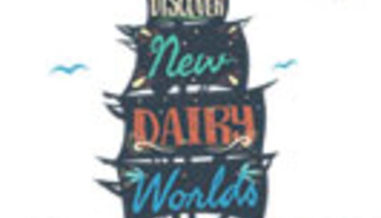 WDE-logo-2017
