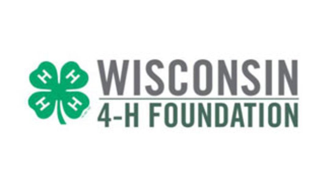 WI-4-H-logo