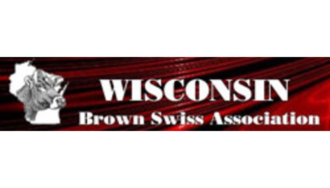WI-Brown-Swiss