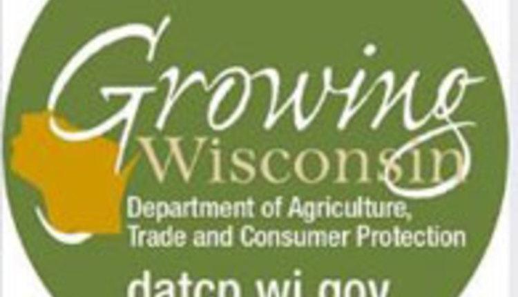 WI-DACTP-logo