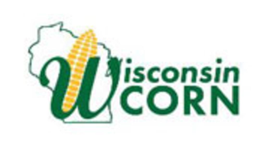 WI-corn-logo