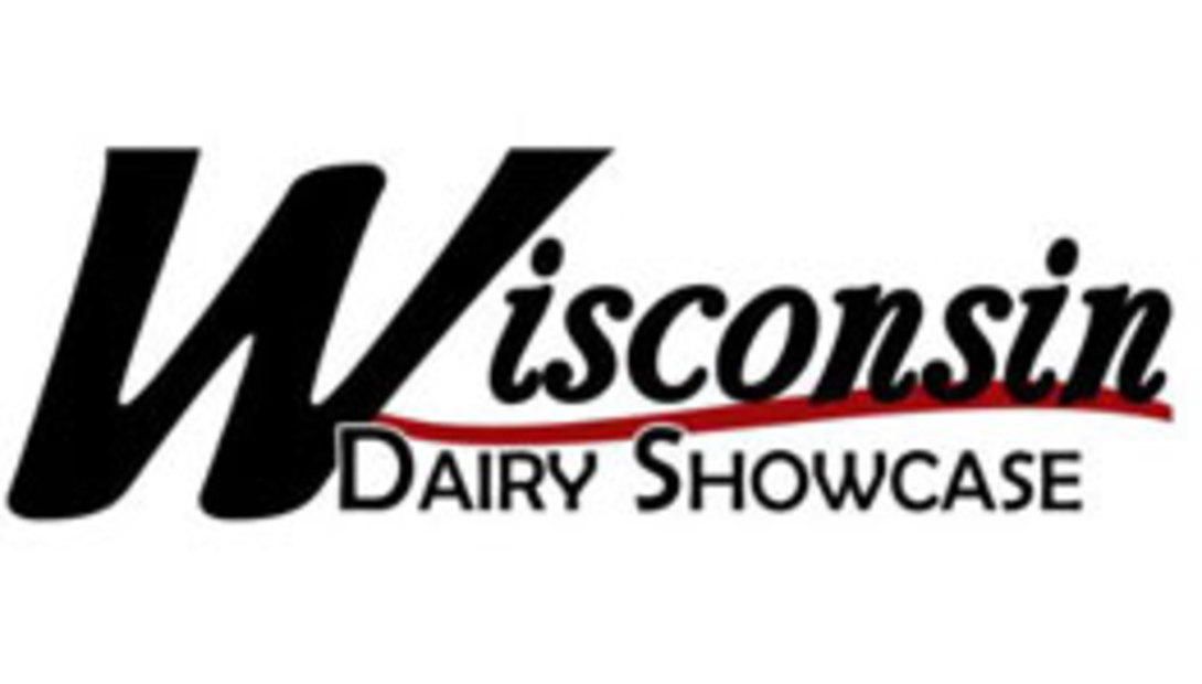 WI-dairy-showcase