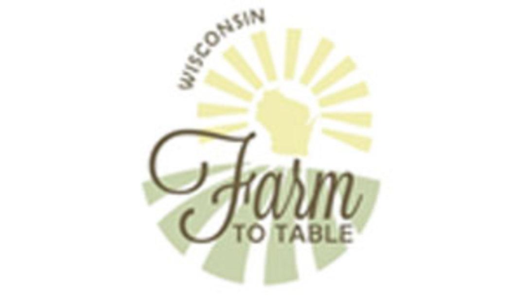 WI-farm-to-table-logo