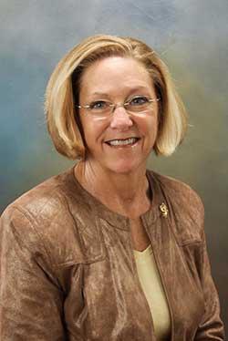 Connie Seefeldt