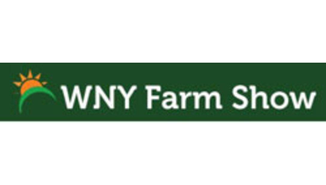 WNY-farm-show