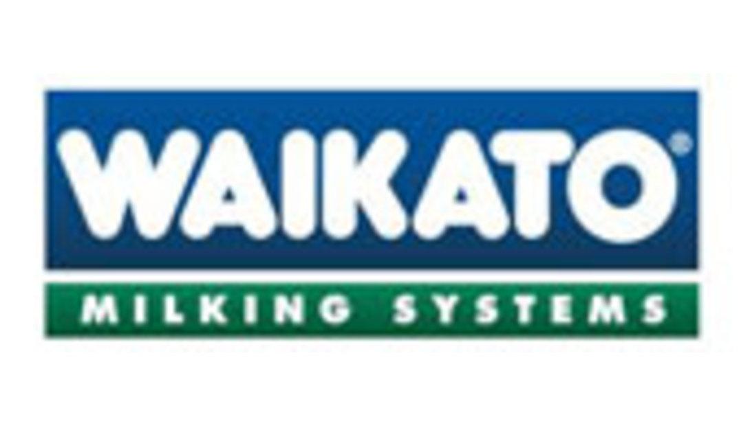 Waikato-logo.jpeg