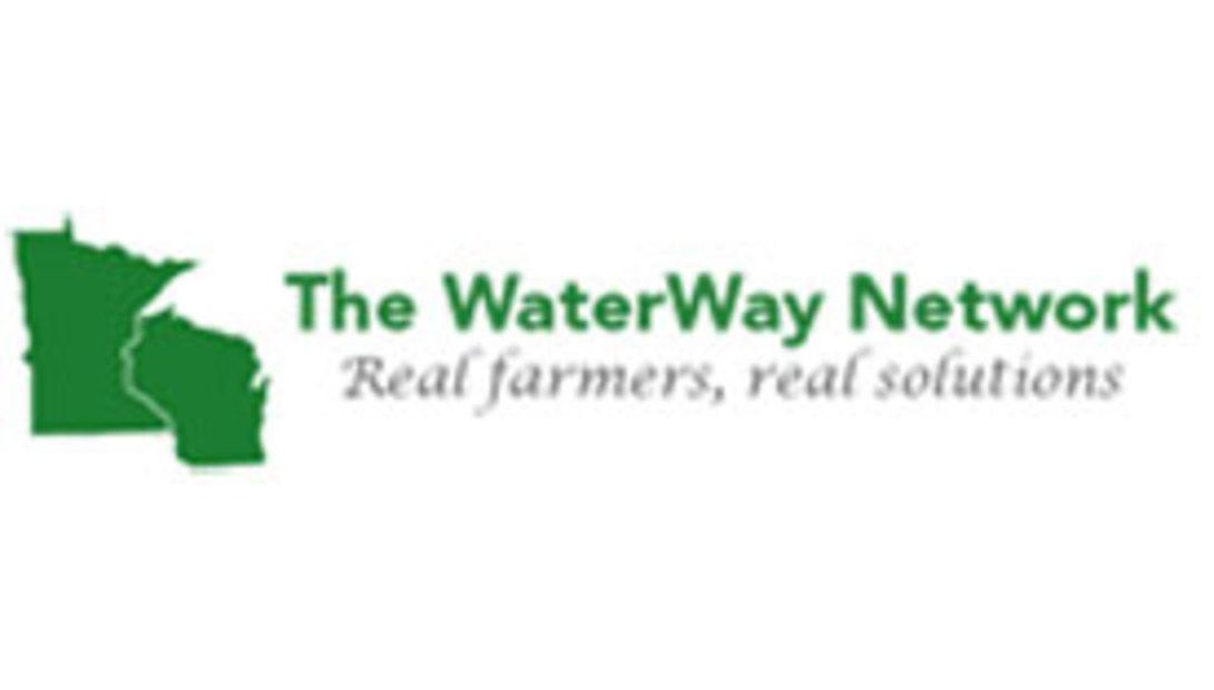 WaterWay-Network-1-18-17