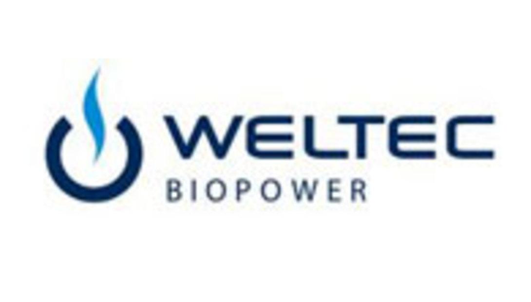 WelTec-Biopower-logo