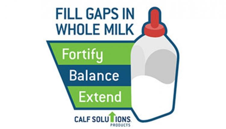 Whole-Milk-Graphic_250