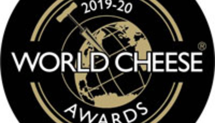 World-Cheese-Awards.jpg-pic