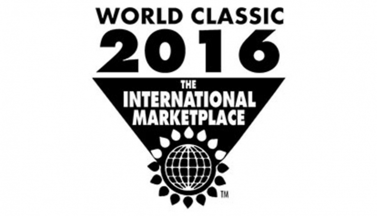 World-Classic-2016
