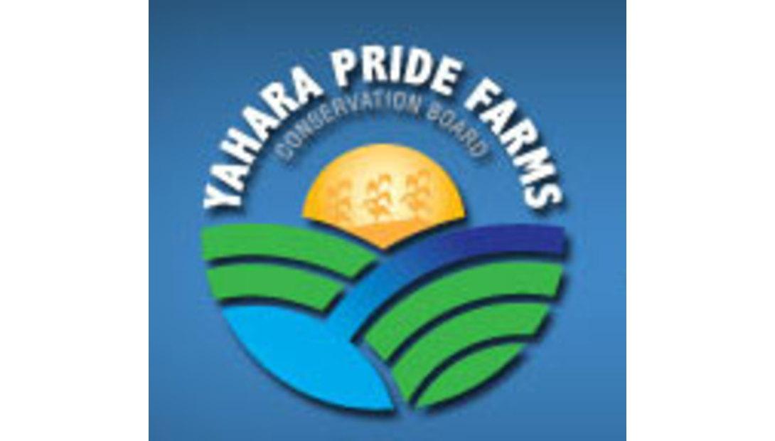 Yahara-Pride