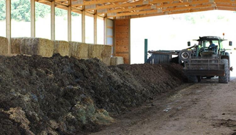 Yahara-compost-turning