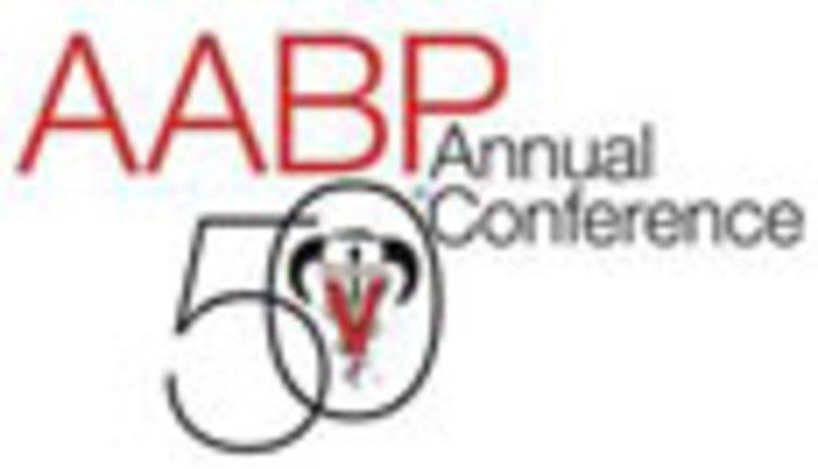 aabp-50th-logo