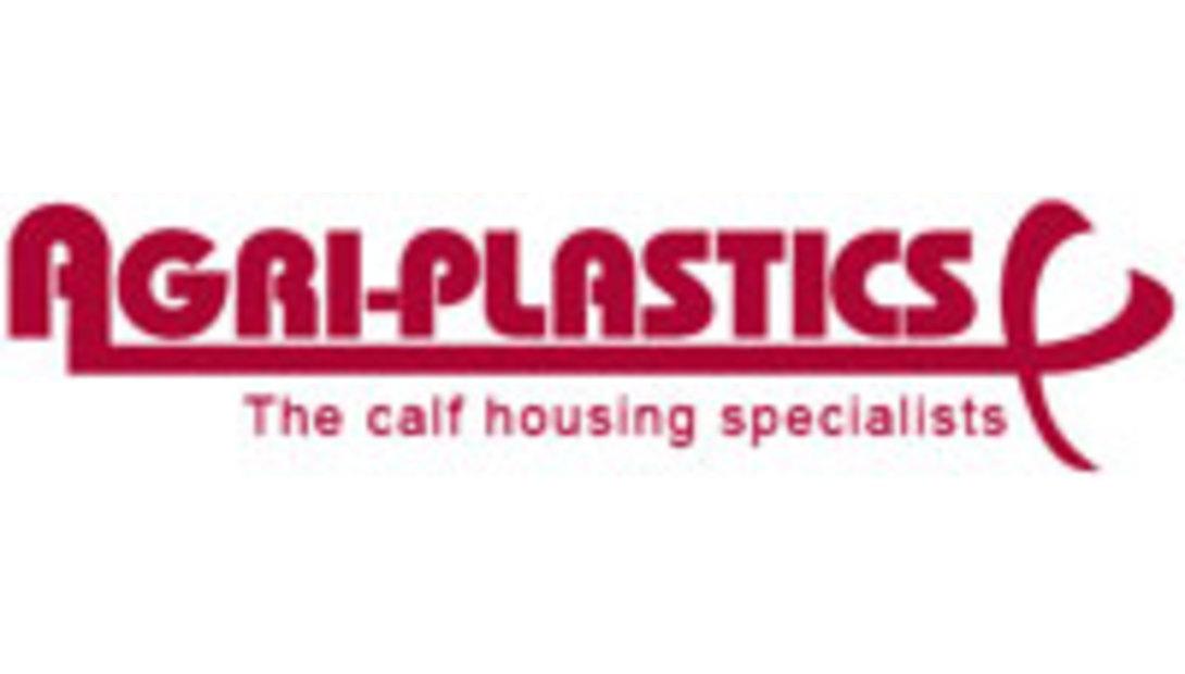 agripalstic-logo