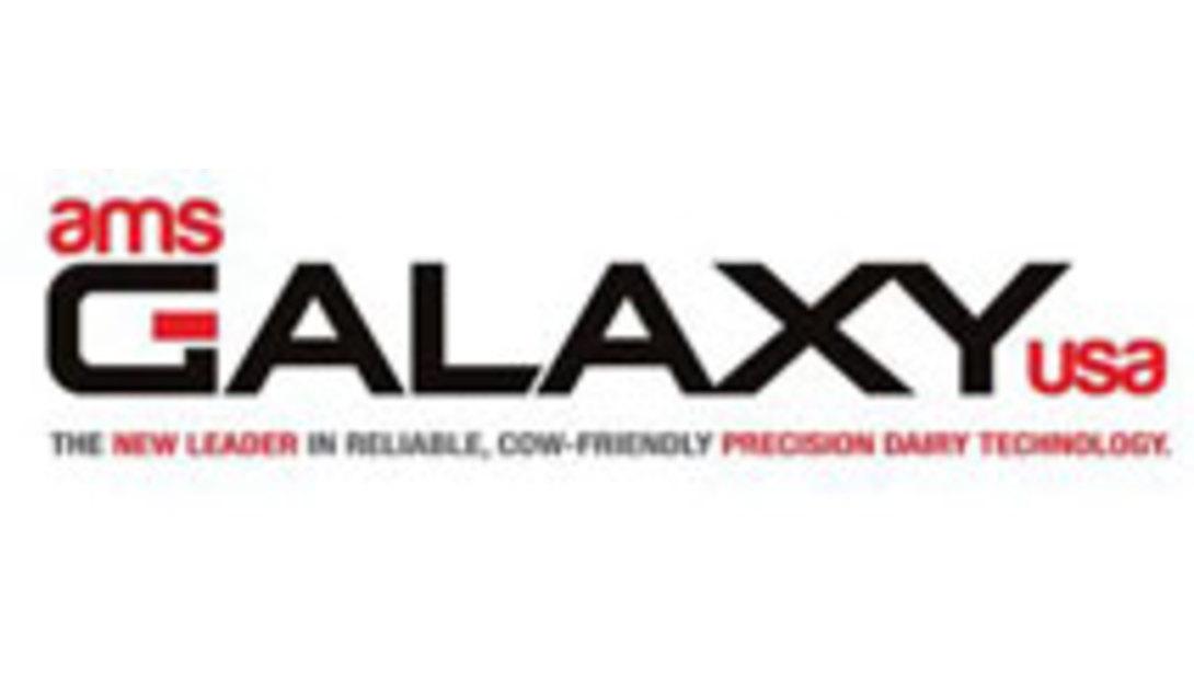 ams-galaxy-usa-logo