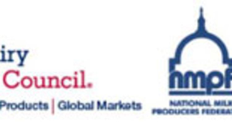 big-3-logo