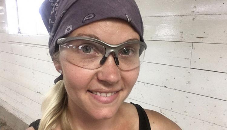 blog_7-18-17-Sadie