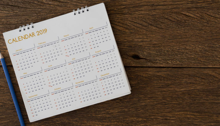 blog_year