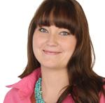 Megan Herberg