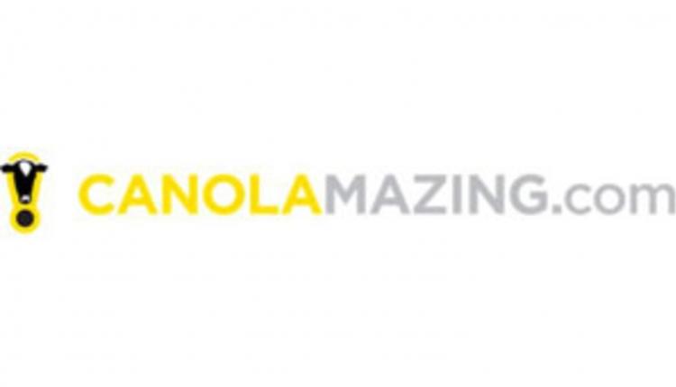 canola-logo