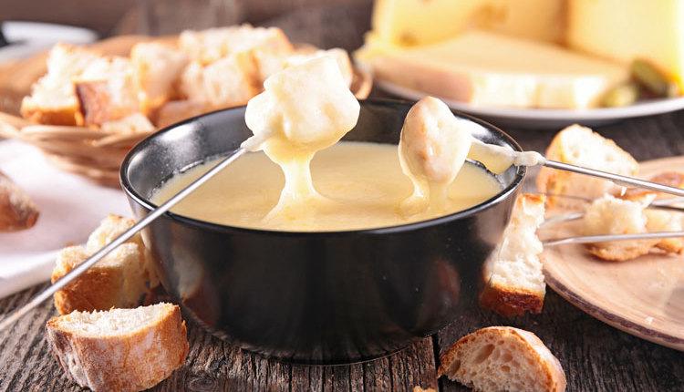 cheese_ph2