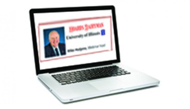 computer-webinars.jpg