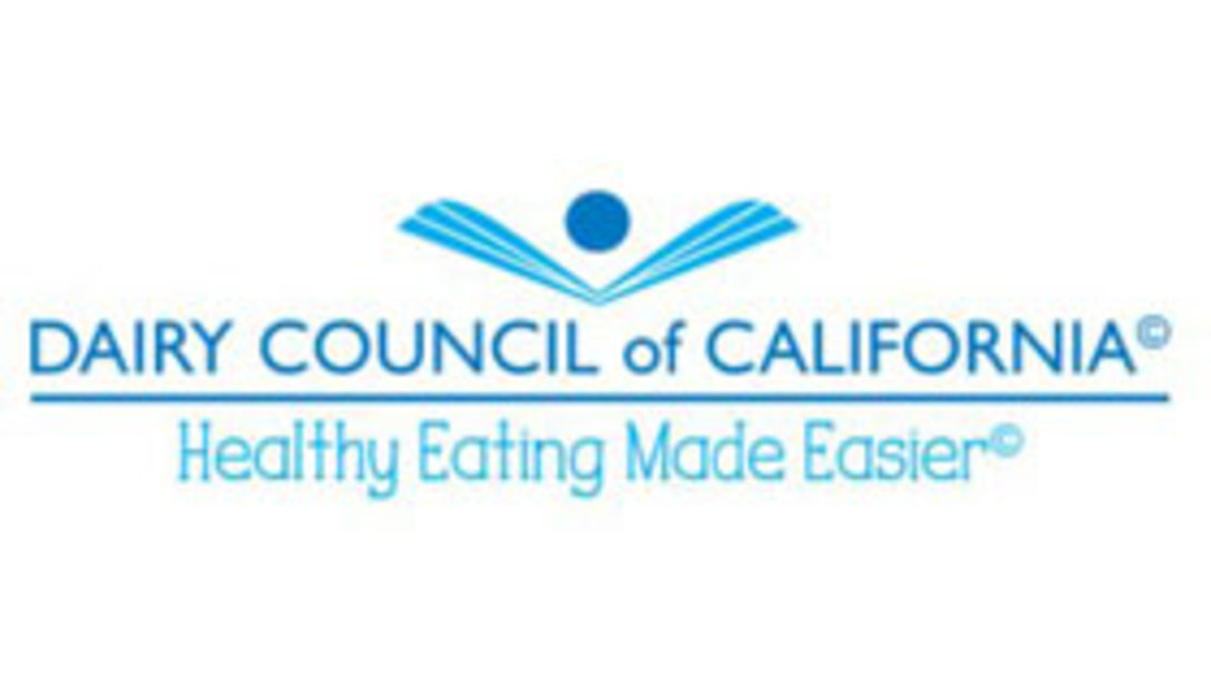 dairy--council-of-CA