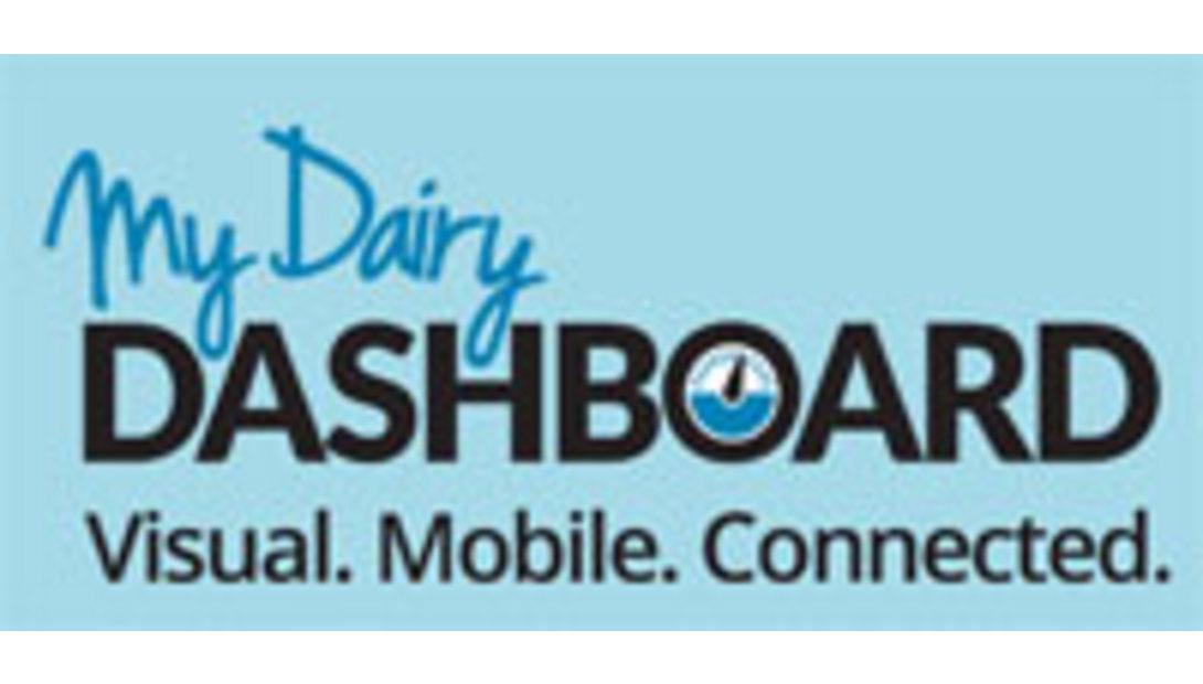 dairy-dashboard-2-9-17