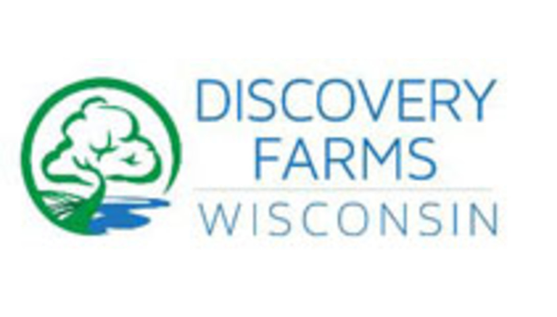 disc-farm-wi-logo