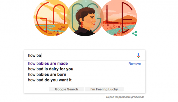 dont-google-that