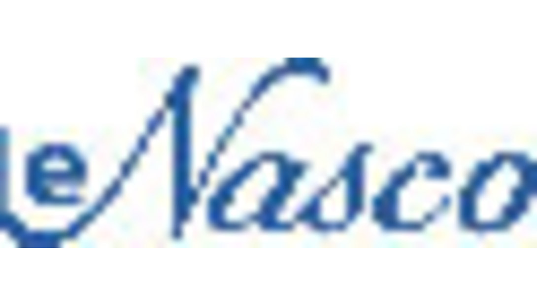 eNasco-logo-2-17