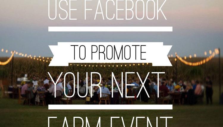 farm-event