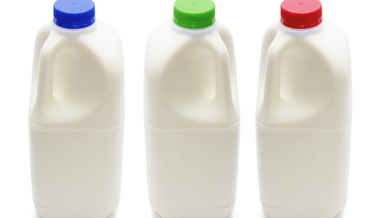 fluid-milk_ph5