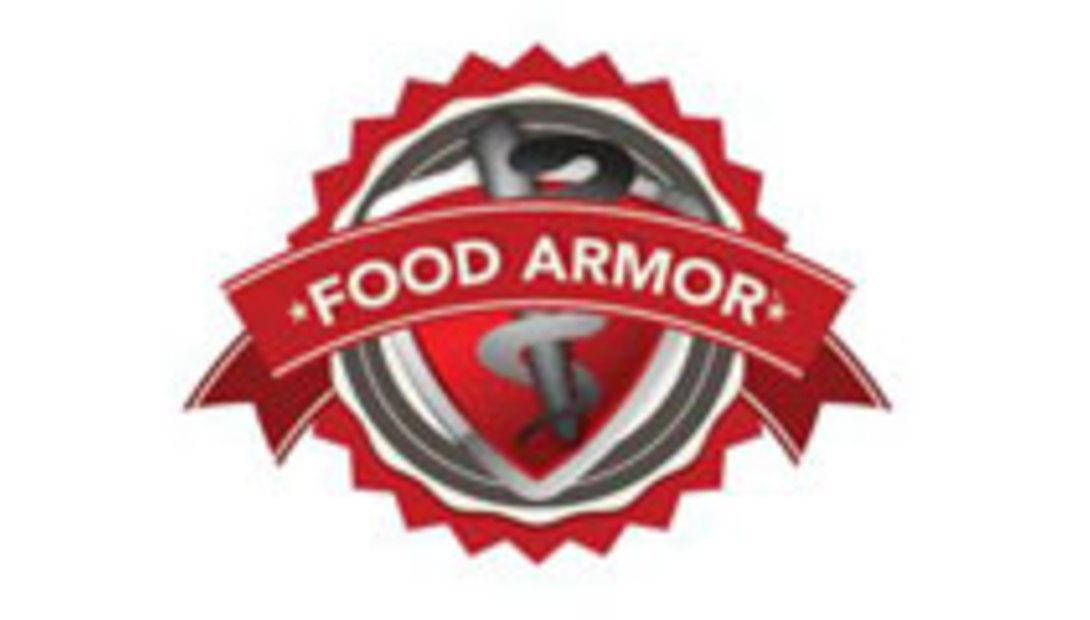 food-armor-logo