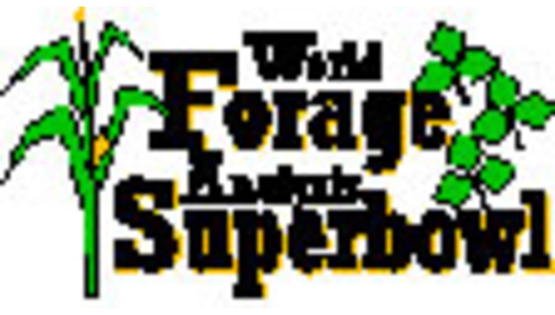 forage-superbowl-logo