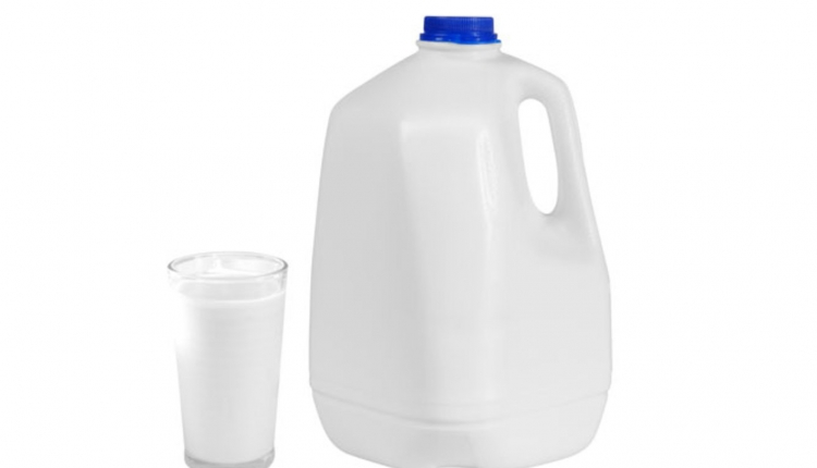 gallon-of-milk2
