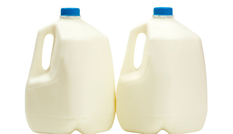 gallon-on-milk