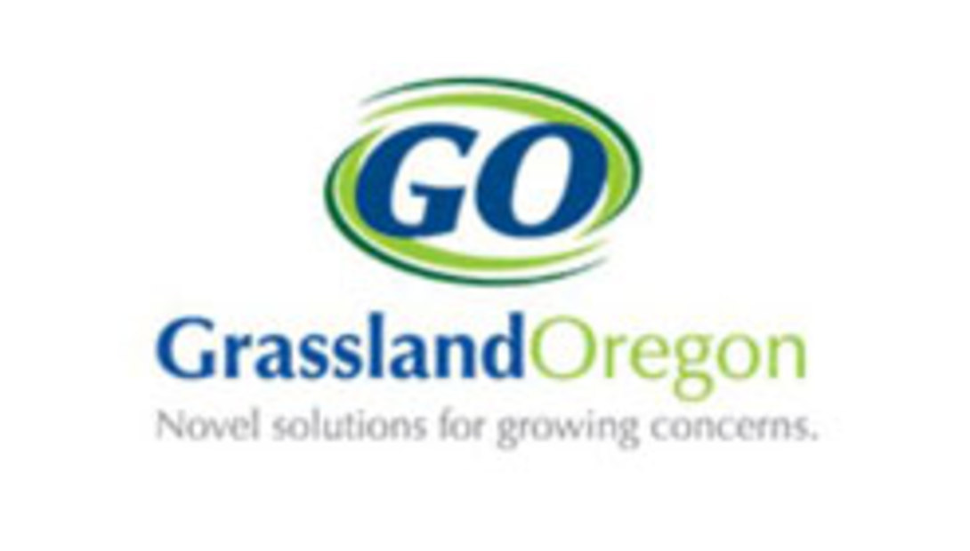grassland-OR-logo