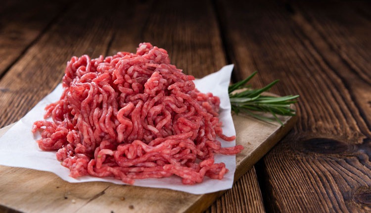 hamburger_ph