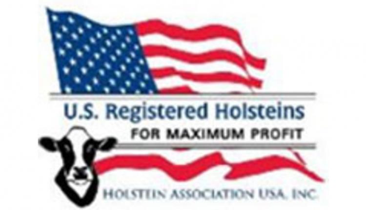 hausa-logo