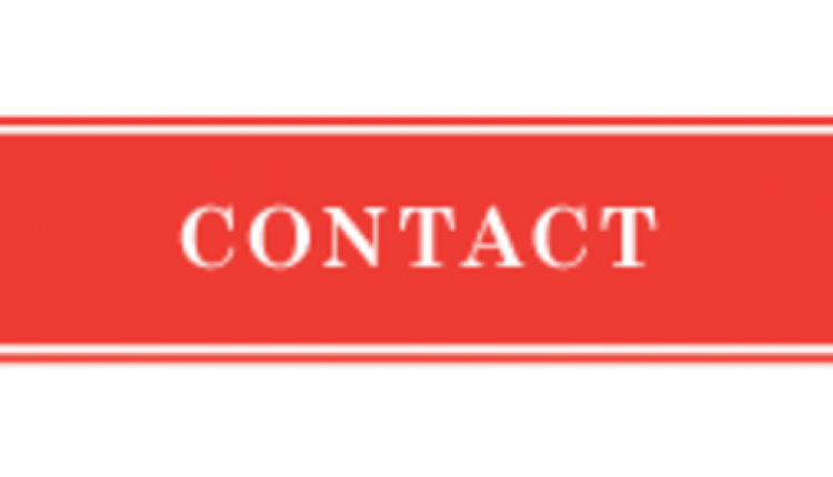 header_contact.png