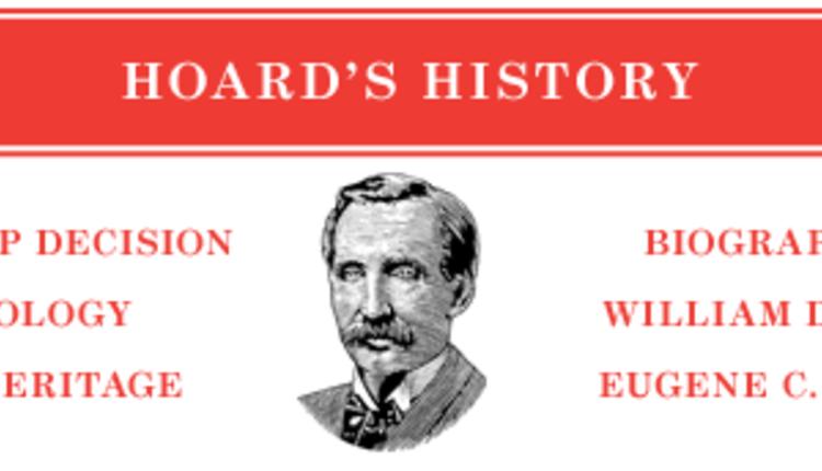 header_history.png
