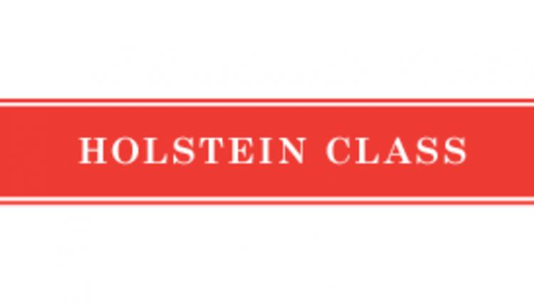 header_holstein.png