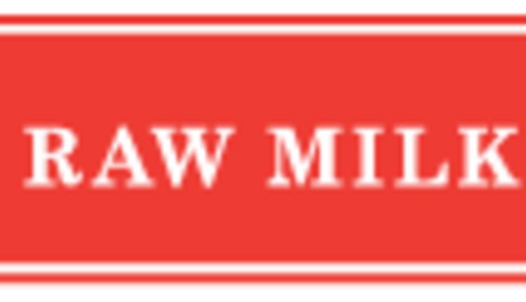 header_raw-milk.png